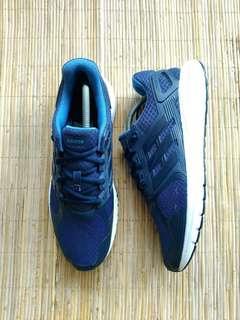 Adidas Duramo size 44