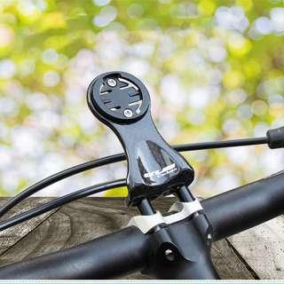 *New GUB Carbon fiber 3K Glossy computer/camera /flashlight Holder