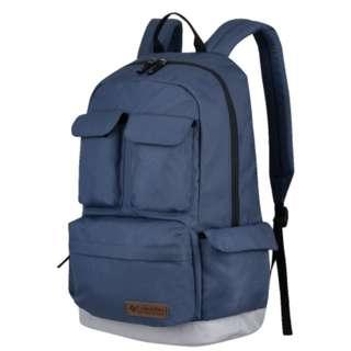 Columbia UNISEX'S CANOPY WANDERER BACKPACK 背囊 100%NEW