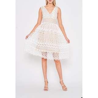 ✨ Lace Dress ✨