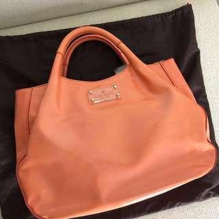 Original Preloved KATE SPADE Bag