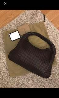 🚚 Bottega Veneta Hobo bag