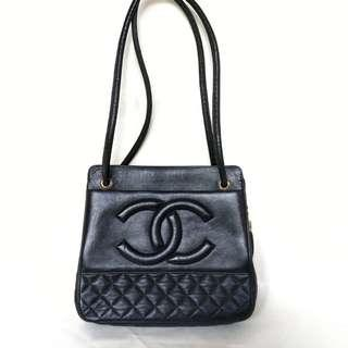 Chanel Bag ori leather