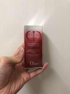 Dior Skin Boosting Super Serim 30ml