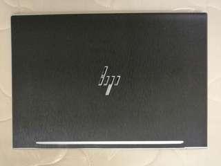 HP envy 13 ah0041tx