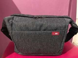 TAS KAMERA SIRUI - NEW & ORIGINAL