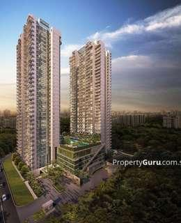 2bedrooms at Skyvue for sale!