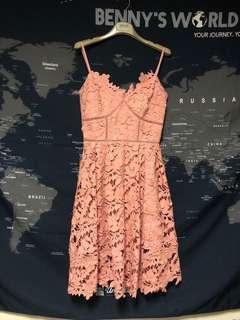 Alice&w洋裝