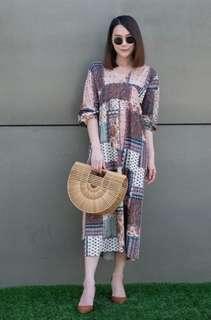 🚚 misshopper boutique dress