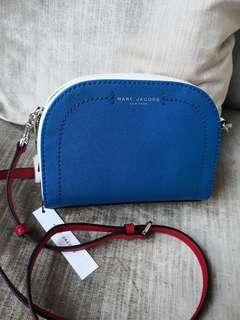 MJ crossbody bag 95%new