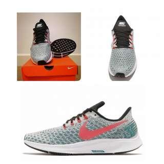 (US10.5) Nike Air Zoom Pegasus 35