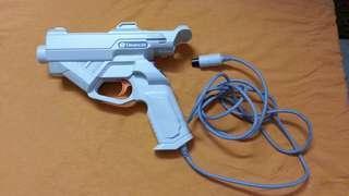 原裝手槍 (Dreamcast)