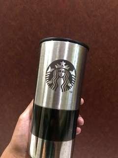Tumblr Starbucks