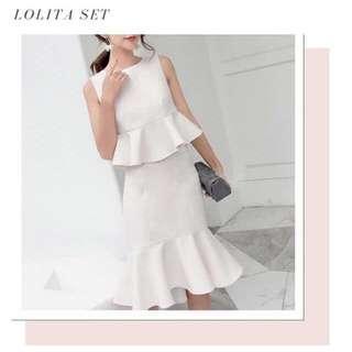 Lolita set