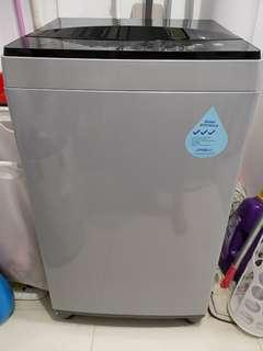 FAST DEAL Midea 7kg washing machine