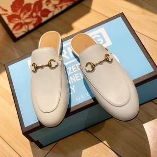 e225cbdaac gucci slippers | Luxury | Carousell Singapore