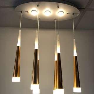 Pendant LED Light