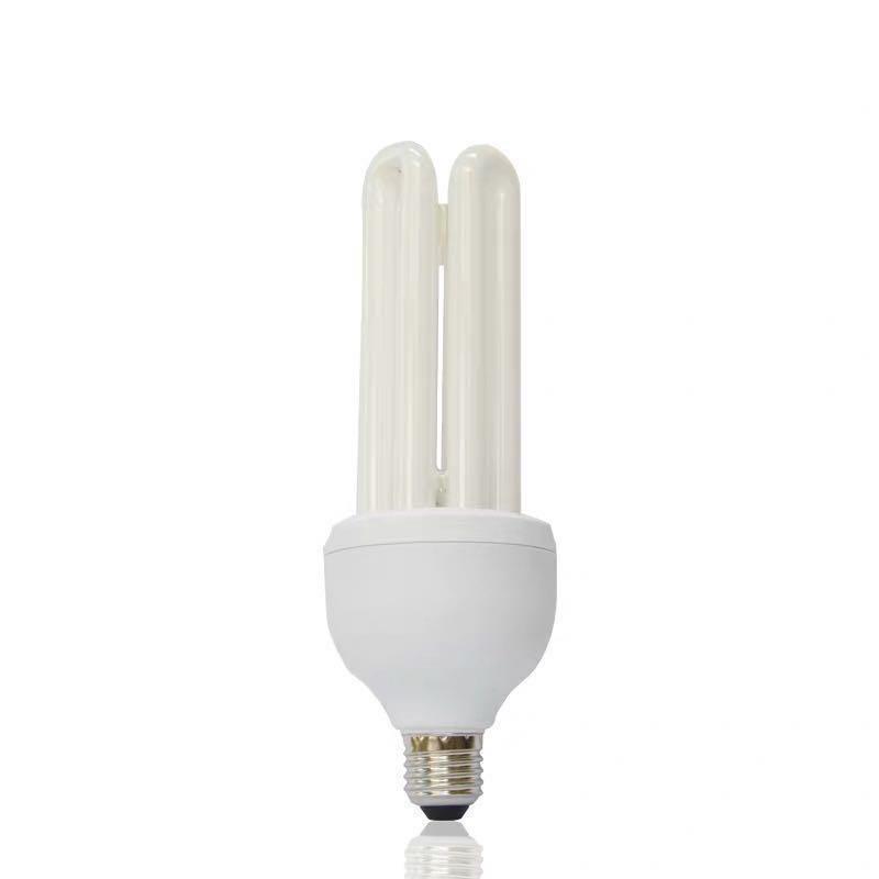 5W / 9.5W / 16W LED Light Bulb E27