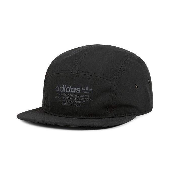 6275af2585f Adidas NMD 5 panel hat