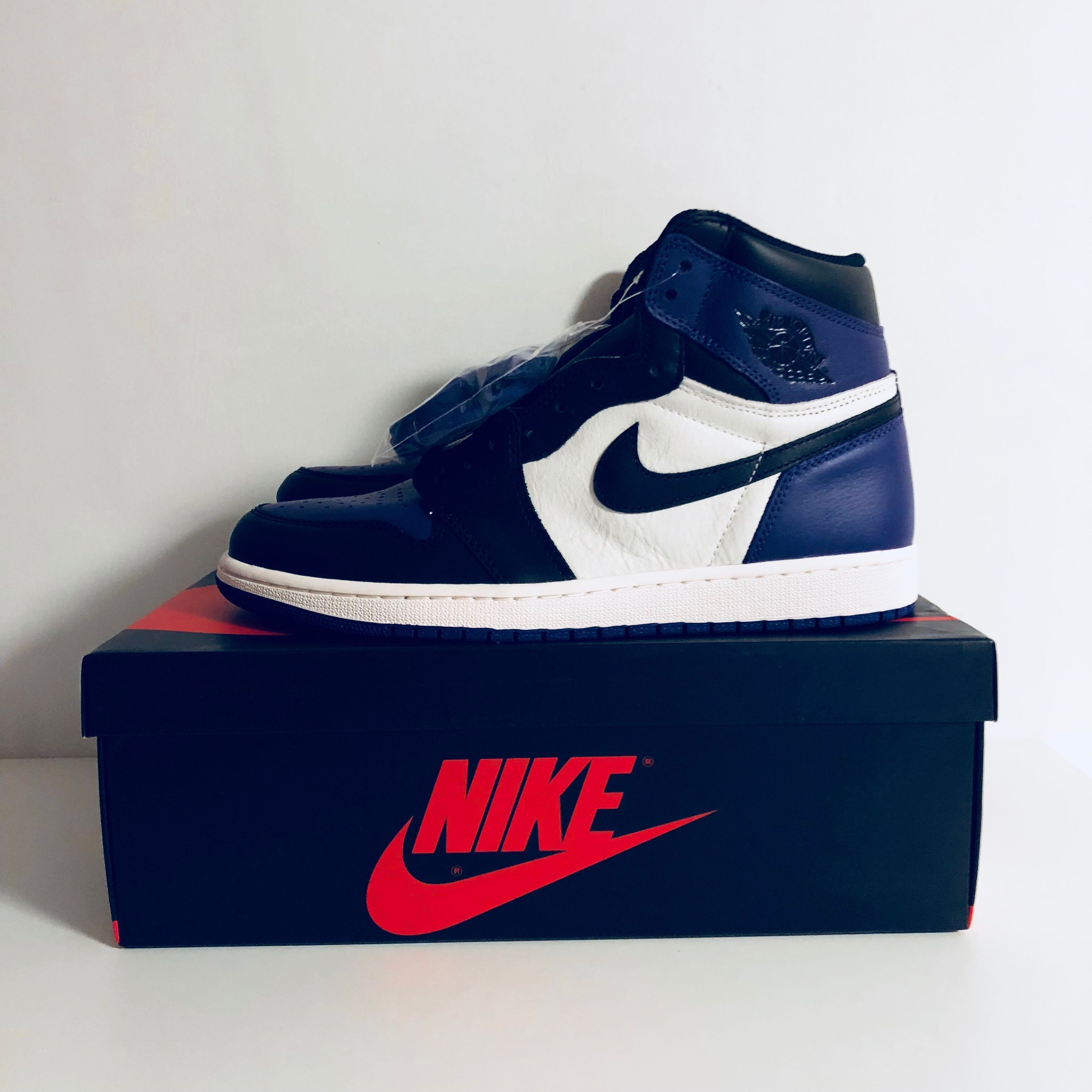 official photos a4ea0 f63f0 Home · Men s Fashion · Footwear · Sneakers. photo photo photo