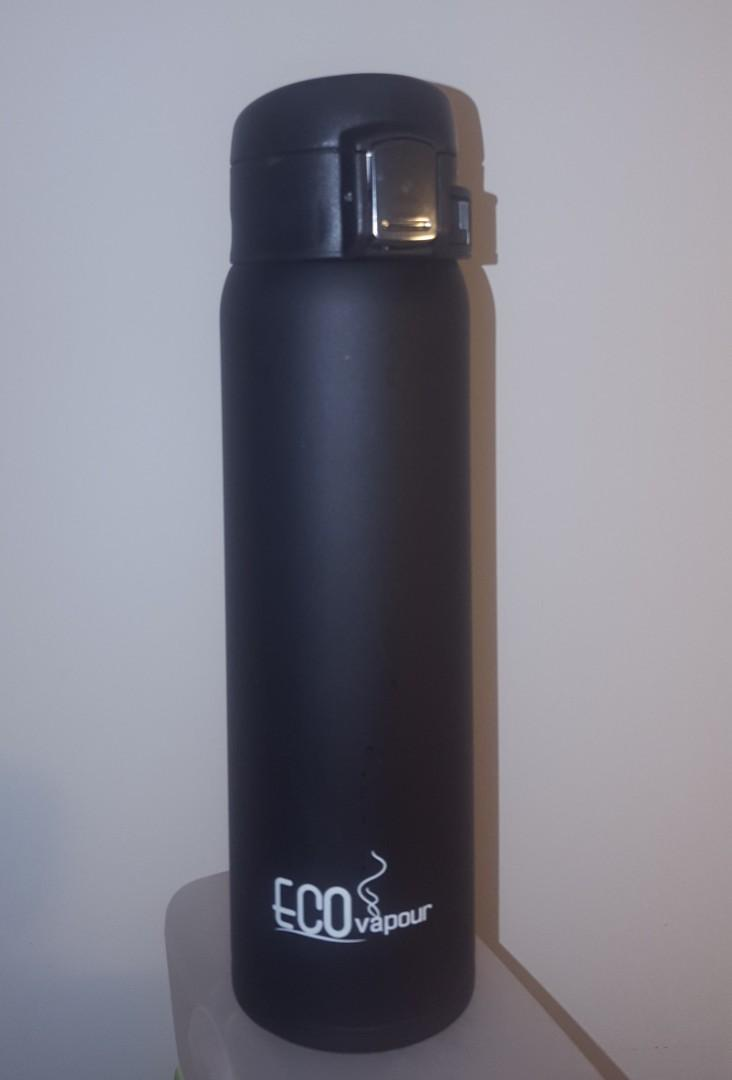 BRAND NEW vacuum bottle for warm and hot drinks 450ml