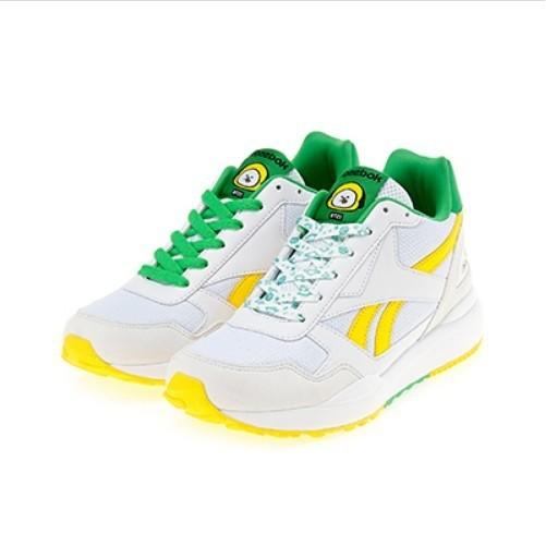 c852746c85d74  OFFER  BTS BT21 x Reebok Royal Bridge 2.0 shoe