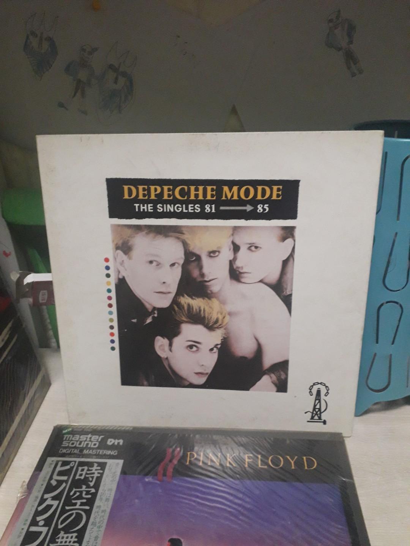 Depeche.mode
