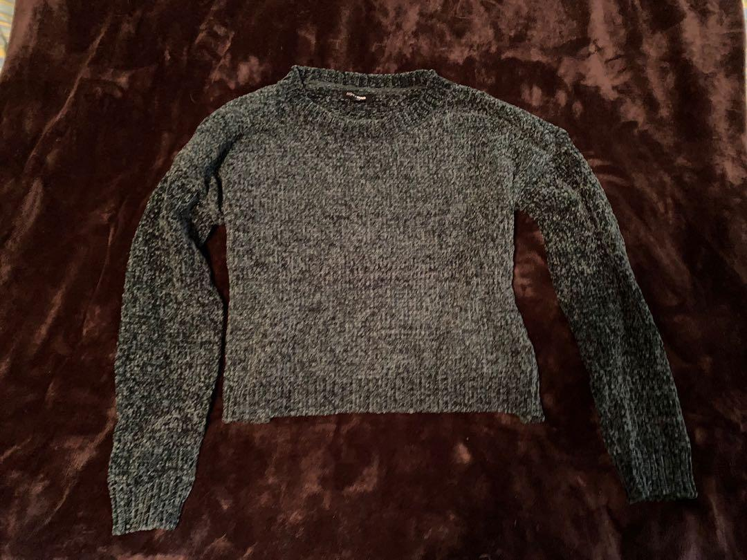 Fashionnova & justfab sweaters, jackets, Ts & jeans