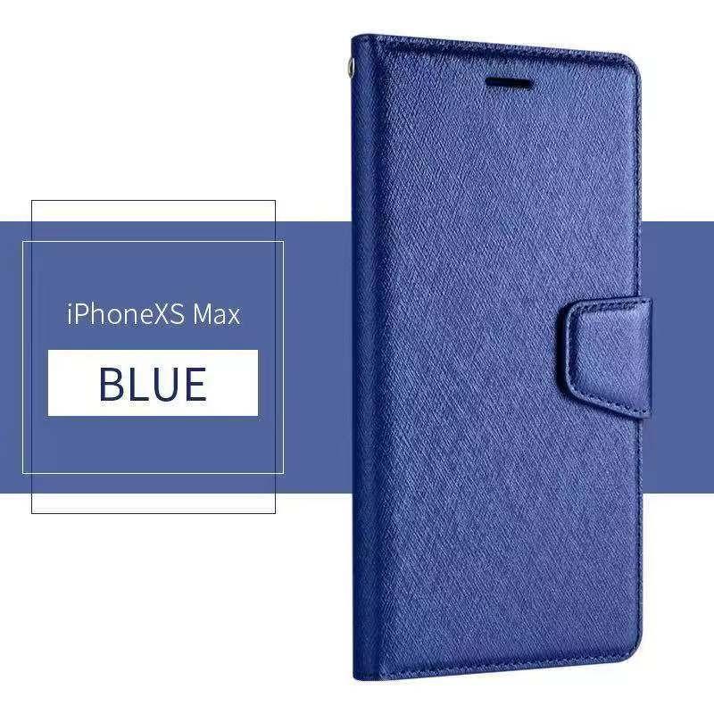 Flip case Hanman alike anti scratch fancy diary cover