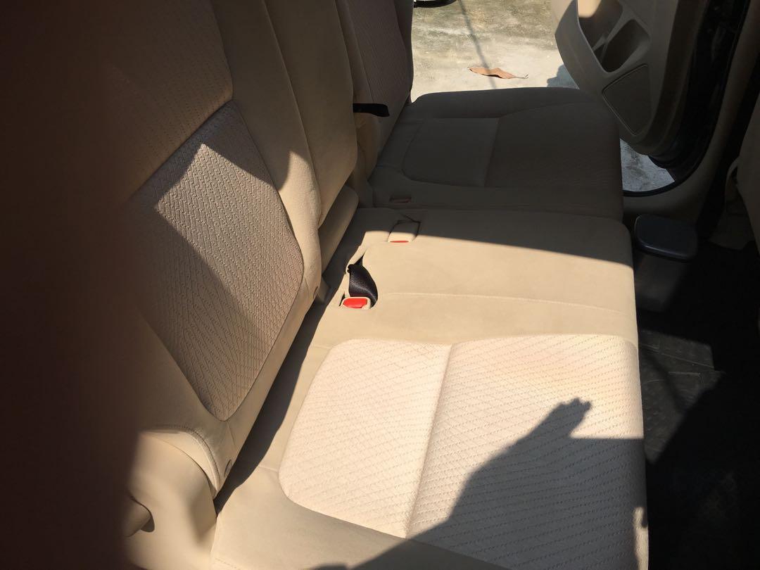 Jok Mobil jasa cuci jok mobil, karpet,doortrim dan plaffon