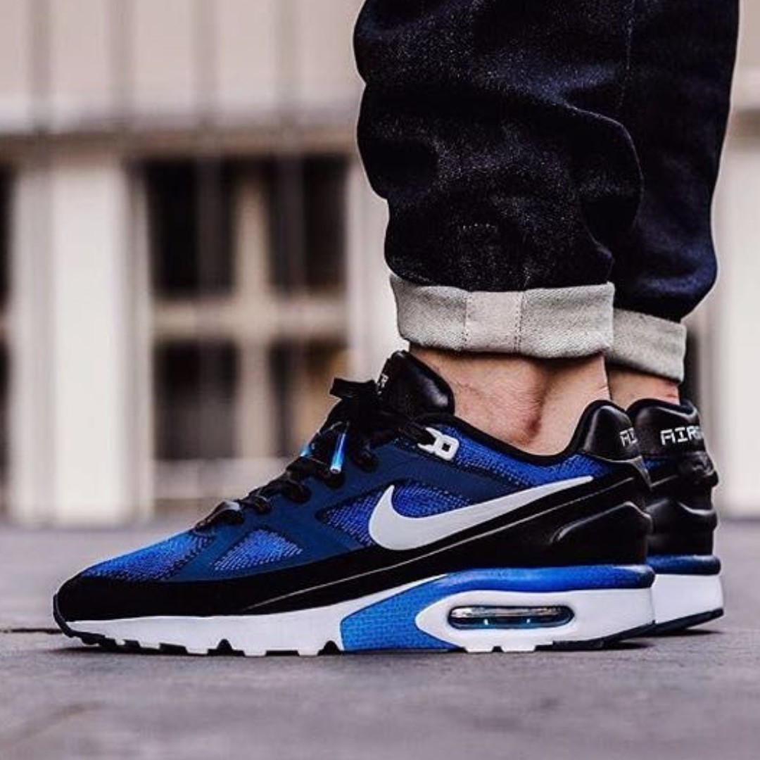 fe0d8f5be8a50 Limited Edition) US10.5 Nike Mens Air Max Ultra Premium MP, Men's ...