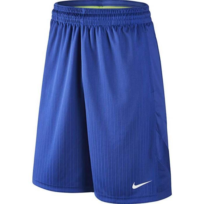 NEW Celana basket Nike LayUp 2.0 Original