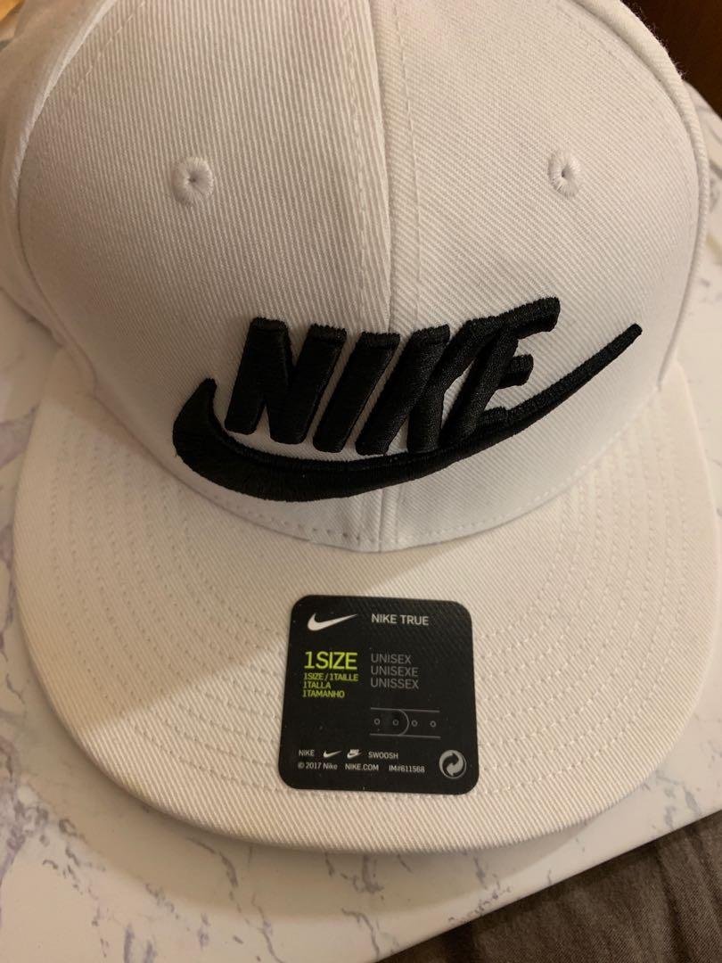 ec49b976ce251 Nike Cap 100%new and true bought from uk footlocker
