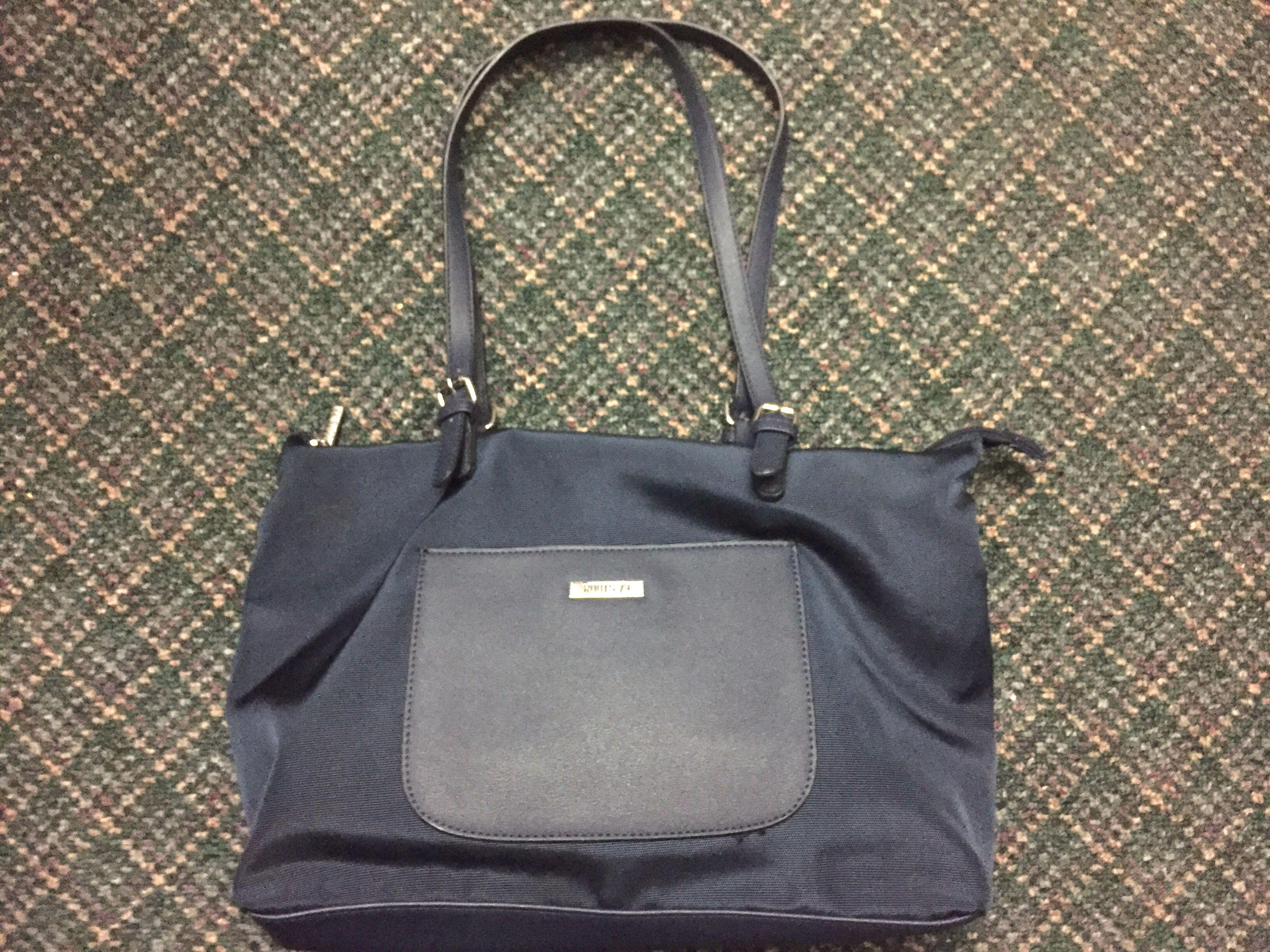 Roots73 Women Tote Bag