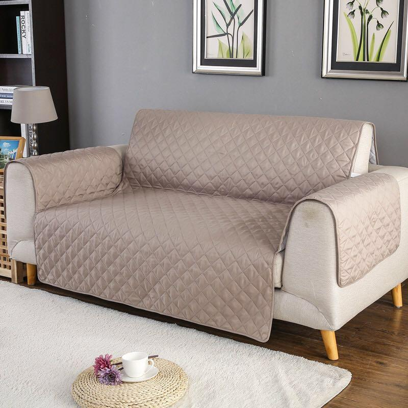 Sofa Cover Protector Furniture Sofas