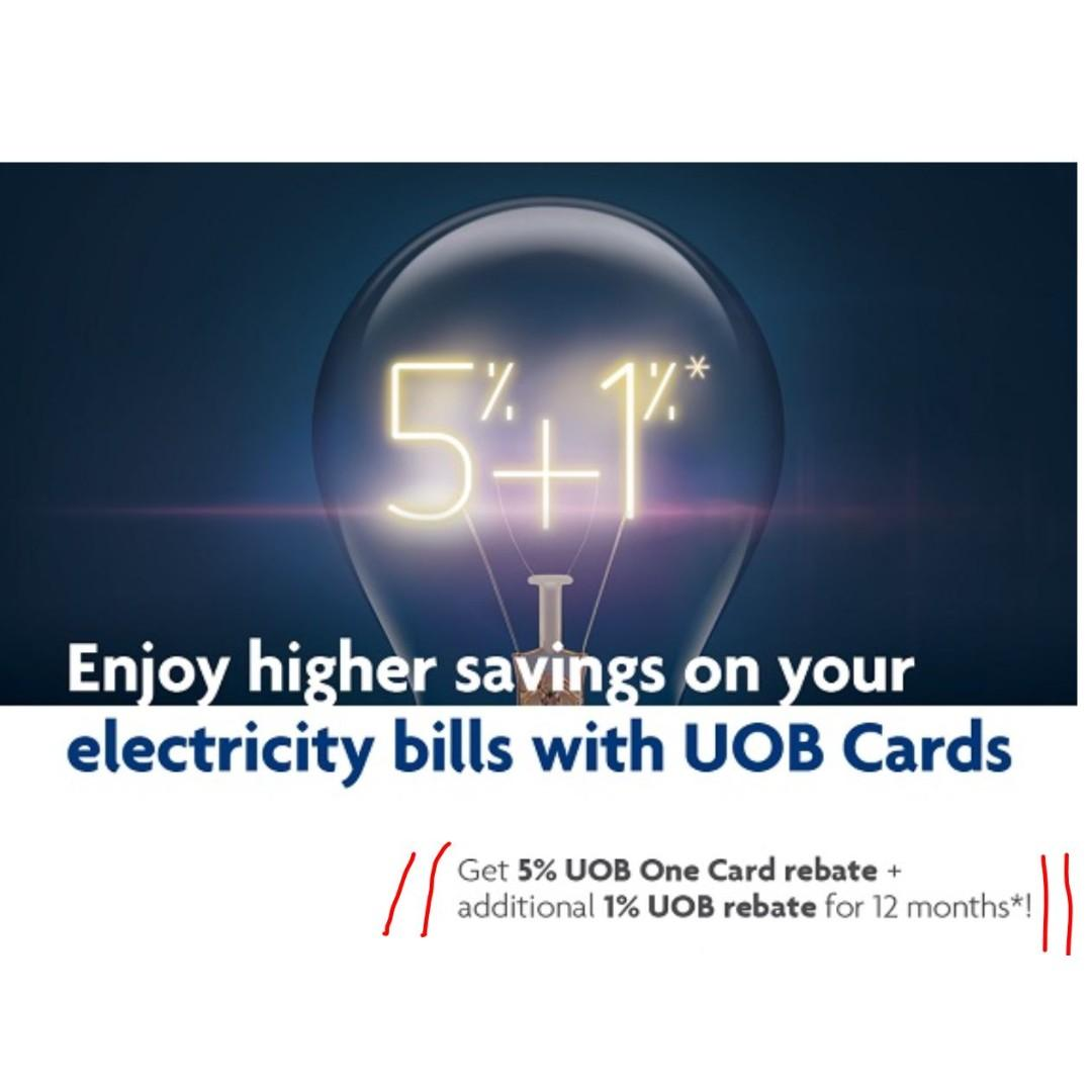 Switch your Electricity provider to Geneco, Everything Else