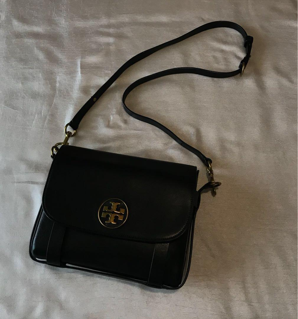 Tory Burch Alastair 3in1 with dust bag