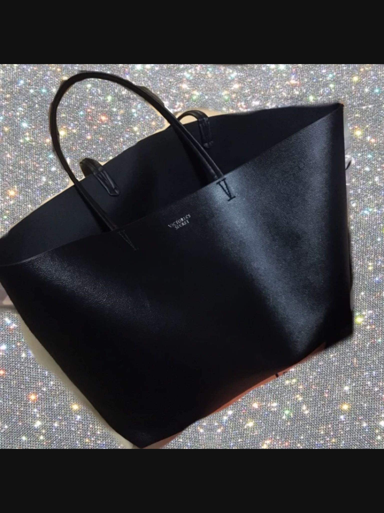 Victoria secret tote bag Pre order