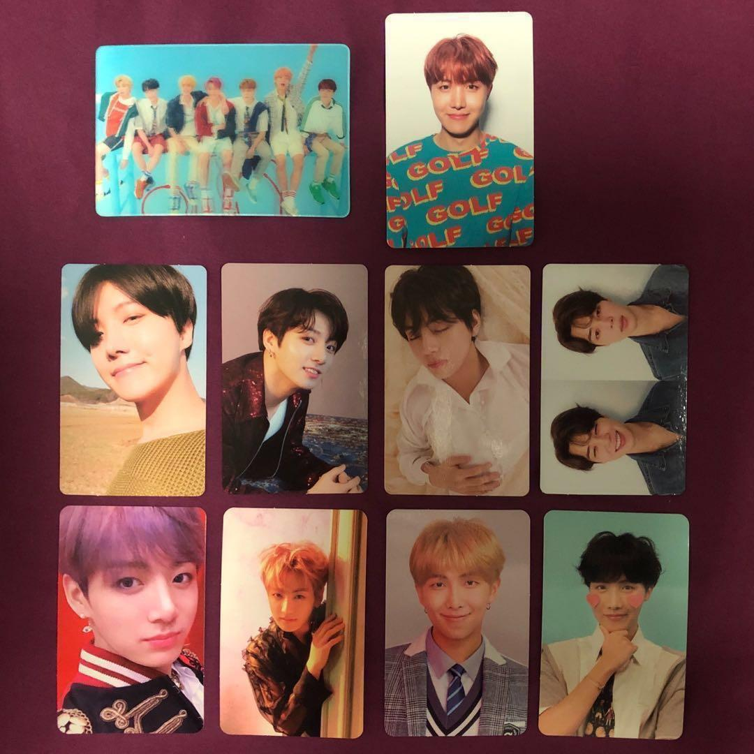 wts bts official photocards 1554292316 495e9d3b progressive