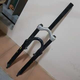 """MTB fork 26"""" V-Brake"""