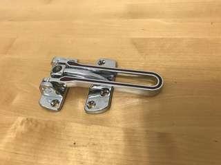 Anti Theft Door Lock