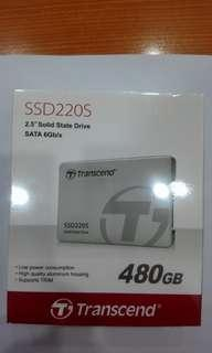 """Special price for 2.5"""" & M.2 SSD."""