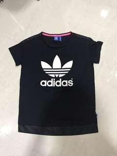 🚚 Adidas Top