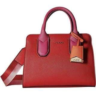 Aldo handbags 😍