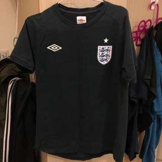 國外限定 足球品牌