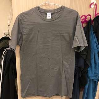 Glidan 短袖T恤上衣