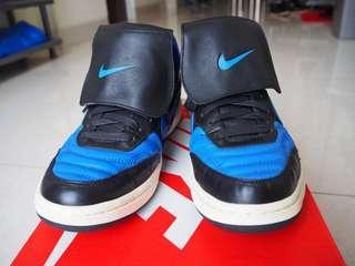 Nike Tiempo 94 Mid - Royal Blue
