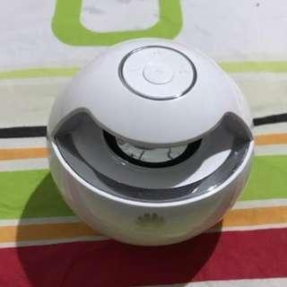 Brand New Huawei Bluetooth Speaker