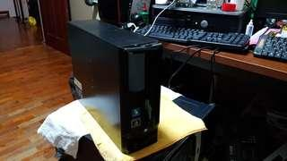 🚚 Old PC emachine cheap n Best