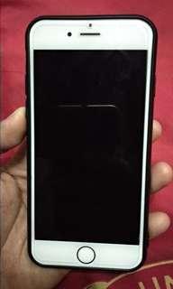 I Phone 6 64Gb Ibox PA/A